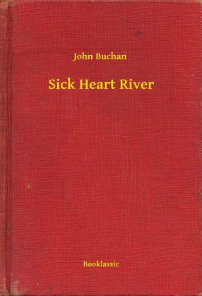 Sick Heart River
