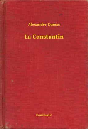 La Constantin