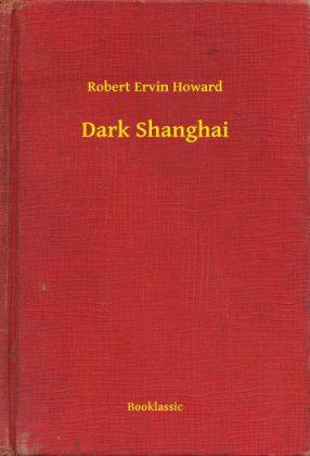 Dark Shanghai
