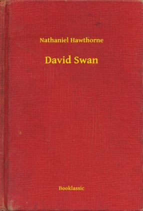 David Swan