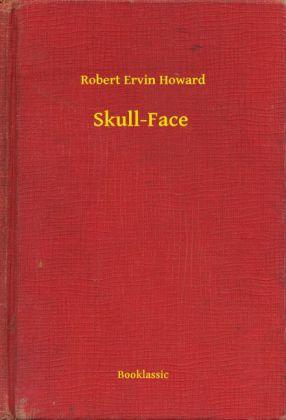 Skull-Face
