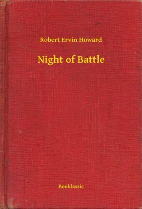 Night of Battle