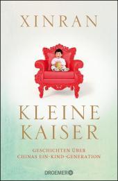Kleine Kaiser Cover