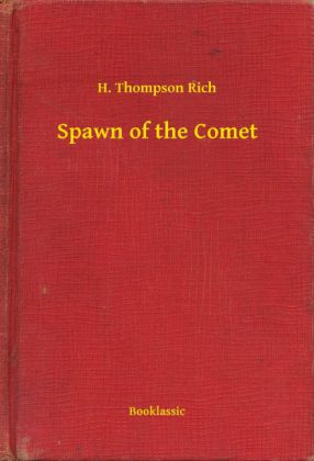 Spawn of the Comet