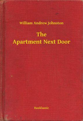 The Apartment Next Door