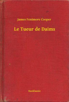 Le Tueur de Daims