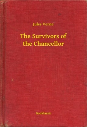 The Survivors of the Chancellor