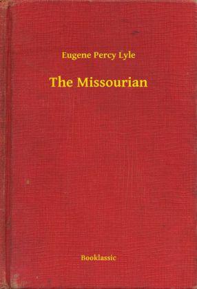 The Missourian