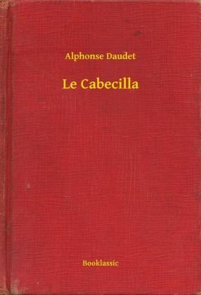 Le Cabecilla