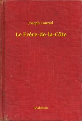 Le Frere-de-la-Côte