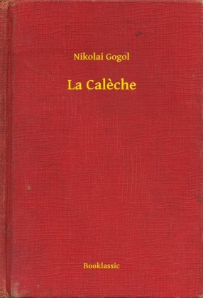 La Caleche