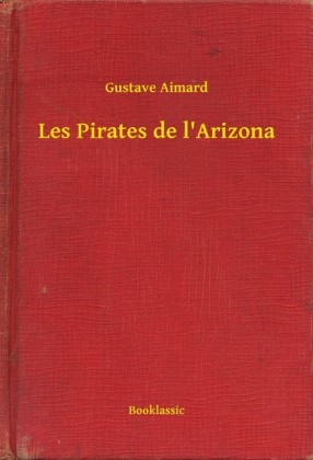 Les Pirates de l'Arizona