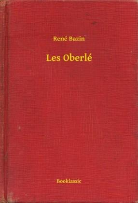Les Oberlé