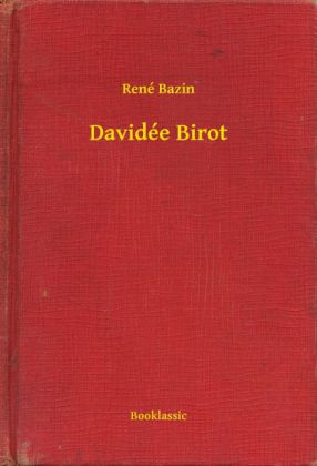 Davidée Birot