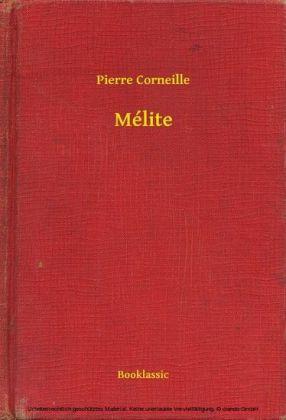 Mélite