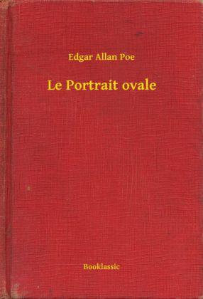 Le Portrait ovale