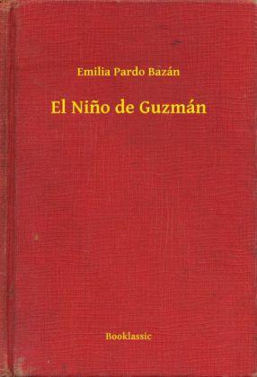El Nino de Guzmán