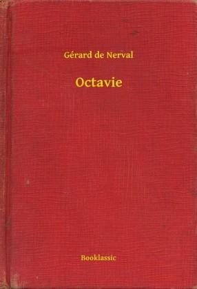 Octavie