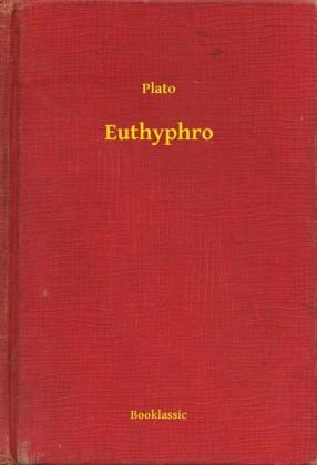Euthyphro