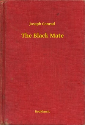 The Black Mate