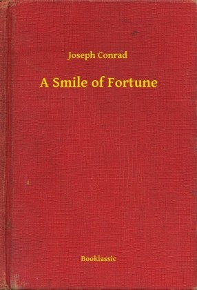 A Smile of Fortune