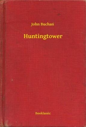 Huntingtower