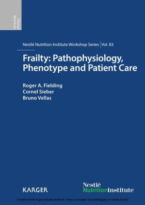 Frailty: Pathophysiology, Phenotype and Patient Care