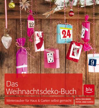 Aldi Weihnachtsdeko.Weihnachtsdeko Und Geschenk Ideen Ebook Aldi Life