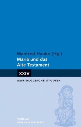 Maria und das Alte Testament