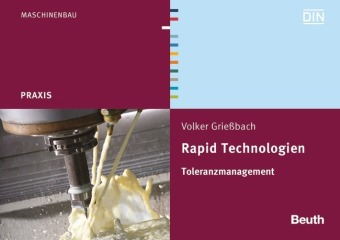 Rapid Technologien