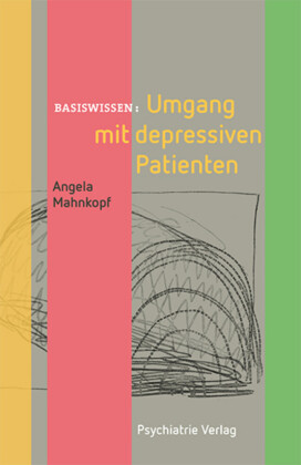 Umgang mit depressiven Patienten