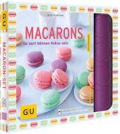 Macaron-Set Cover