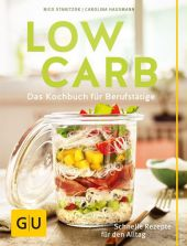 Low Carb Cover