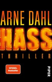 Hass Cover