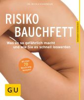 Risiko Bauchfett Cover