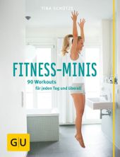 Fitness-Minis Cover