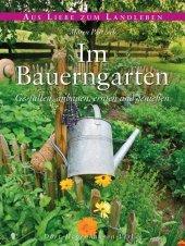 Im Bauerngarten Cover