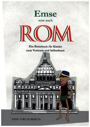Emse reist nach Rom