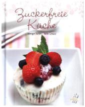 Zuckerfreie Küche