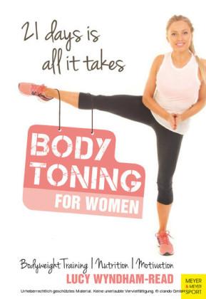Body Toning for Women