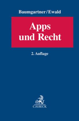 Apps und Recht