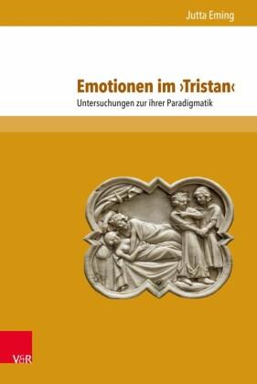 Emotionen im ?Tristan?