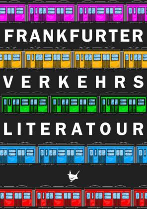 Frankfurter Verkehrsliteratour