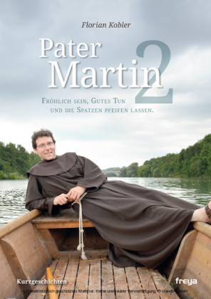 Pater Martin 2