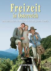 Freizeit in Österreich