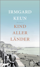 Kind aller Länder Cover
