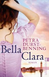 Bella Clara Cover