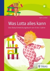 Was Lotta alles kann Cover