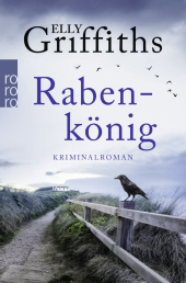 Rabenkönig Cover