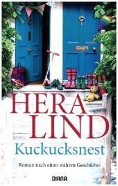 Kuckucksnest Cover